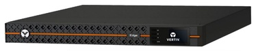 Стабилизатор напряжения UPS Vertiv EDGE-500IRM1U, 450 Вт