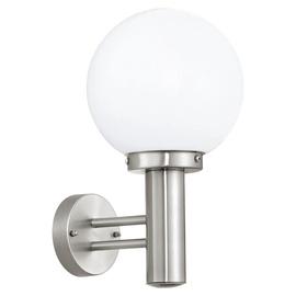 LAMPA NISIA 30205 E27 60W
