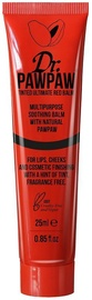 Dr. Paw Paw Ultimate Red Balm 25ml