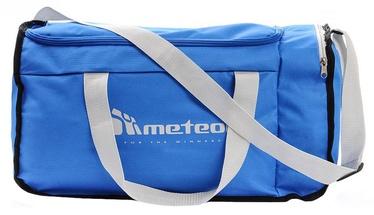 Meteor Widar Bag 40l Blue