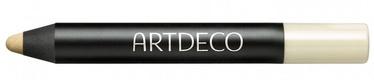 Artdeco Camouflage Stick Waterproof 1.6g 6