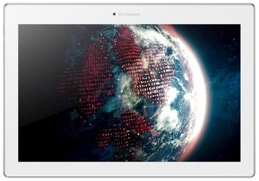 Lenovo Tab 2 A10-30L 16GB 4G Pearl White