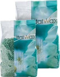 Italwax Wax Azulene Film Granules 1000g Azulene
