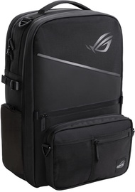 Asus ROG Ranger BP3703 Core Modular Gaming Backpack