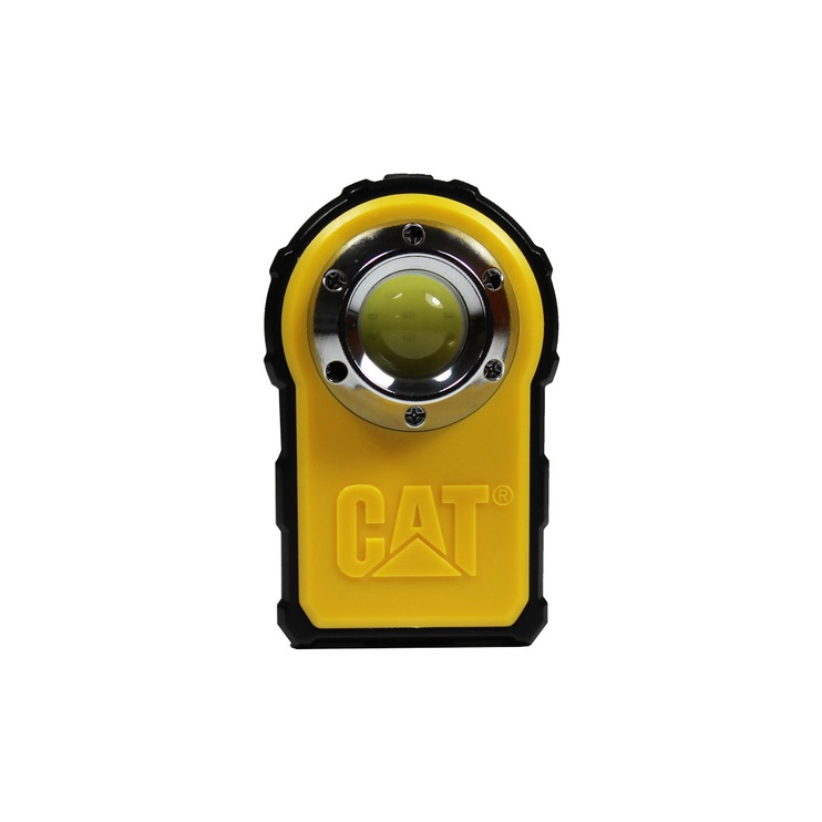 Universalus žibintuvėlis CAT CT5130, 250lm
