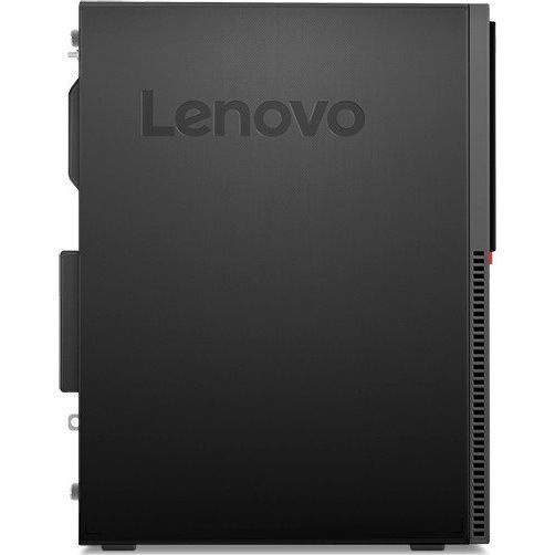 Lenovo ThinkCentre M720 Tower 10SQ006JPB PL