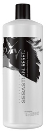 Sebastian Professional Preset Conditioner 1000ml