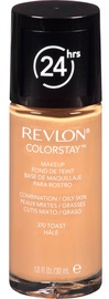 Revlon Colorstay Makeup Combination Oily Skin 30m 370