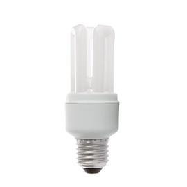 Säästulamp Osram DST Stick 827, 11 W, E27