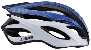 BBB Cycling Fenix BHE-03 L Blue