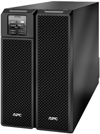 APC Smart-UPS SRT 10000VA