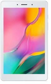 Samsung Galaxy Tab A 8.0 2019 SM-T295 LTE Silver (bojāts iepakojums)