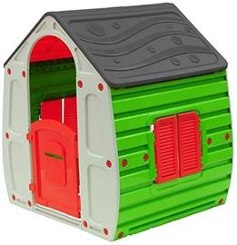Mängumaja Buddy Toys Magical Home