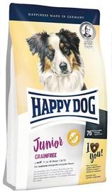 Happy Dog Junior Grainfree 10kg