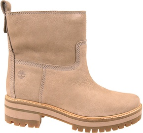 Timberland Courmayeur Valley Warm Lined Boot A257H 36
