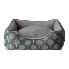SN Cushion Forest L 70x60x20cm