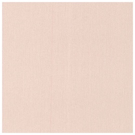 Viniliniai tapetai 30-338