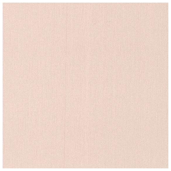 Viniliniai tapetai, Graham&Brown, Chroma, 30-338