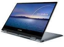 Ноутбук Asus ZenBook Flip BX363JA-EM216R PL, Intel® Core™ i5, 8 GB, 512 GB, 13.3 ″