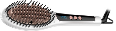 Plaukų formavimo šukos Blaupunkt HSB601