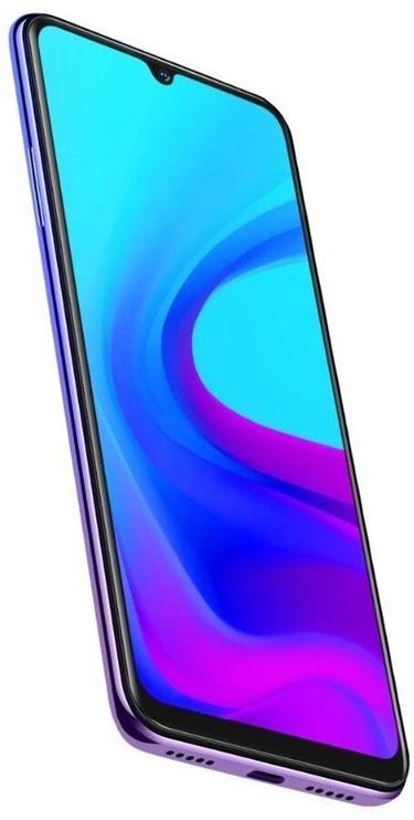 Mobilusis telefonas Blackview A80 Gradient Blue, 16 GB