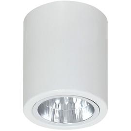 Luminex Downlight Round 07234 White