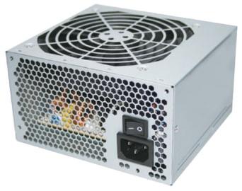 Fortron FSP 300W ATX FSP300-60HHN85+