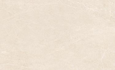 Плитка Geotiles Persa, керамическая, 550 мм x 333 мм