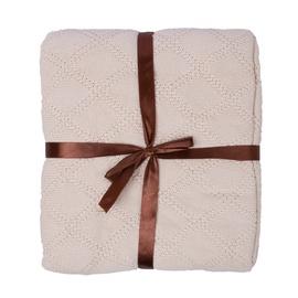 Пуховое одеяло Home4you TRINITY, 160 см x 130 см