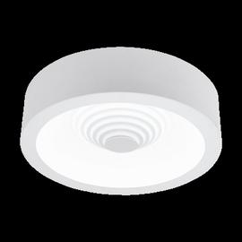 Tvirtinamasis šviestuvas Eglo Leganes 96851, 25.5W LED