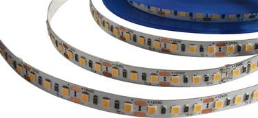 Šviesos diodų LED juosta Akto 14.4W, 1500lm, 3m