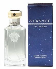Kvepalai Versace Dreamer 50ml EDT