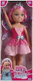 Artyk Natalia Doll Fairy X-NA-LP0044
