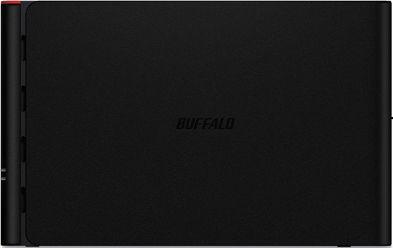 "Buffalo 3.5"" DriveStation DDR USB3.0 2TB"