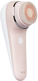 Rio FASB Sonicleanse Pure 60 Second Sonic Cleansing Brush