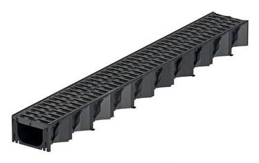 Aco HexaLine, 1 m