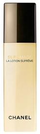 Chanel Sublimage La Lotion Supreme 125ml