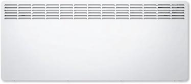 Konvekcijas radiators Stiebel Eltron CNS 300 Trend, 3000 W