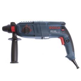 Perforators Bosch GBH 2400, 720W