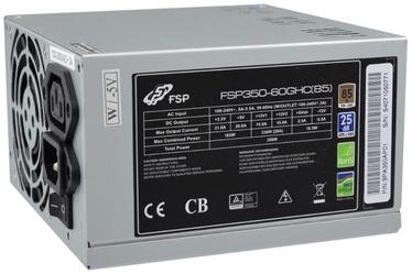Fortron FSP350-60GHC 350W