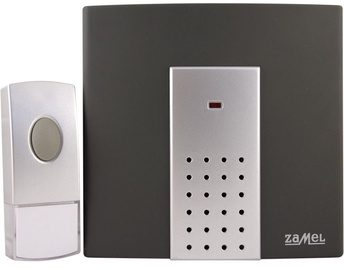Zamel ST-230 Sattino Bell