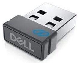 Адаптер Dell Universal Pairing Receiver WR221