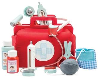 Le Toy Van Doctors Medical Set TV292