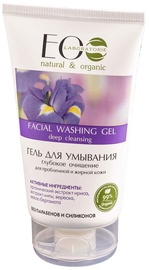 ECO Laboratorie Facial Washing Gel Deep Cleansing 150ml
