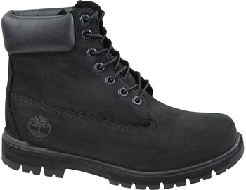 Timberland 6 Inch Radford Waterproof Boot A1JI2 Black 42