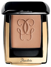 Guerlain Parure Gold Powder Foundation SPF15 10g 12