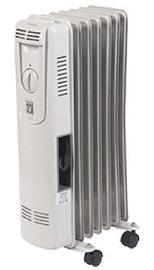 Масляный нагреватель Comfort C305-7