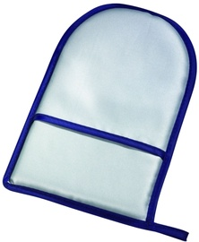 Leifheit Ironing Glove