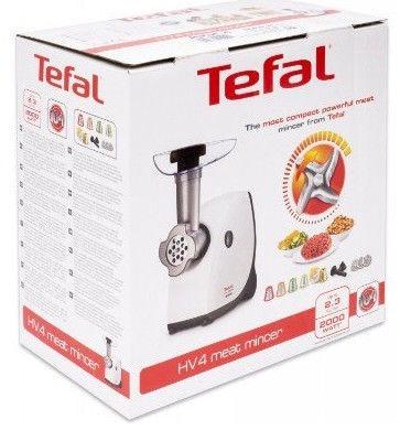 Tefal NE458137