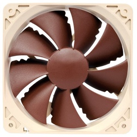 Noctua Fan NF-P12 120mm PWM